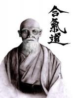 morihei-ueshiba-founder-of-aikido.jpg