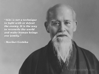 morihei-ueshiba-portrait-wallpaper-600.jpg