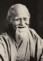 founder-of-aikido-morihei-ueshiba.jpg