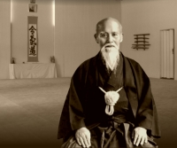historia-aikido.jpg