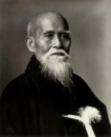 Morihei-Ueshiba-1.jpg